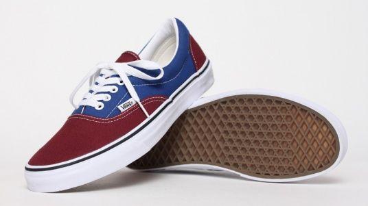 Fashion shoes, Nike snkrs