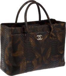 Luxury Accessories Bags d7de1babb34