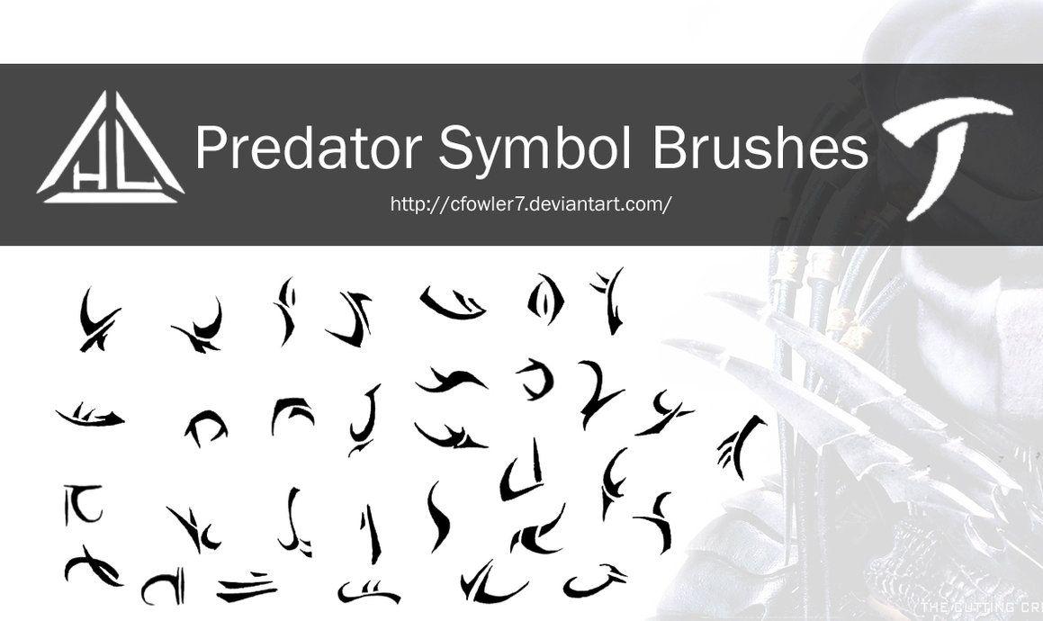 Predator scar symbol google search movies pinterest predator predator scar symbol google search movies pinterest predator symbols and google buycottarizona Image collections