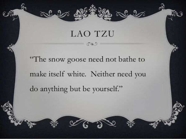 7 Chinese Philosophical Quotes to Help Celebrate the Chinese New ...