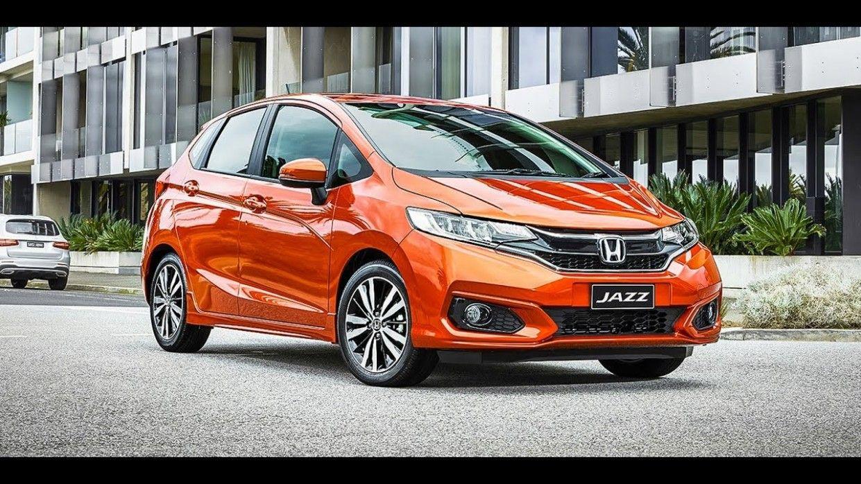 Kekurangan Harga Mobil Honda Jazz 2018 Review