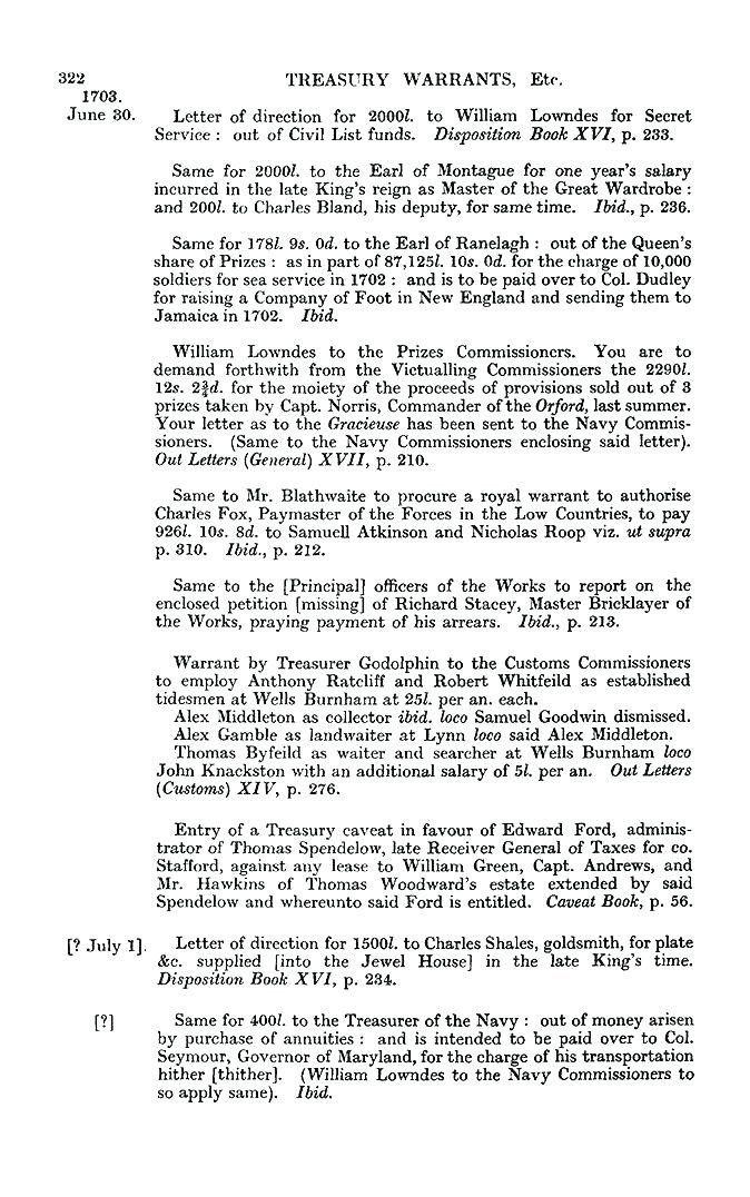 a12a0bcff1719a1eda7dc81443198c1e - How To Get A Copy Of Land Title In Jamaica