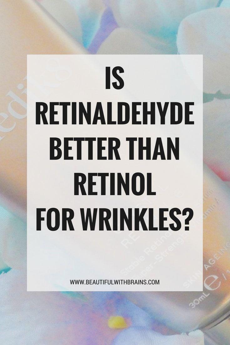 Medik8 Crystal Retinal 6 analysis skincare wrinkles acne antiagingskincare skincarereview Medik8 Crystal Retinal 6 assessment skincare lines acne antiagingskincare skinca...