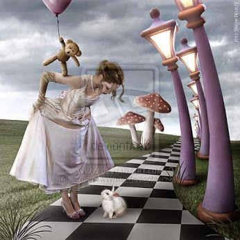"""Психолог онлайн. """"Психология личного пространства"""" http://psychologieshomo.ru сюрреализм сегодня&surreal art today – Спільнота"""