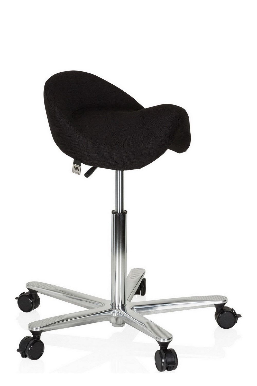 3d Mt System Fordert Dynamisches Sitzen Gesunderes Sitzen Mit Dreidimensionaler Beweglichkeit E In 2020