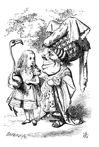 white rabbit alice in wonderland drawing - Google Search | Mood ...