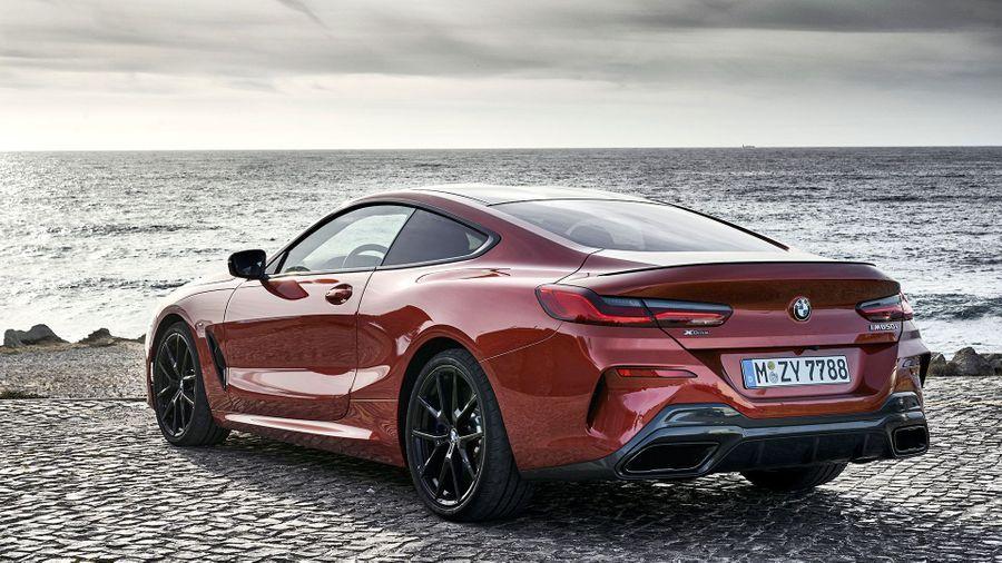 9 Fast Cars Under 20k For 2019 Bmw Jaguar Car Fast Cars
