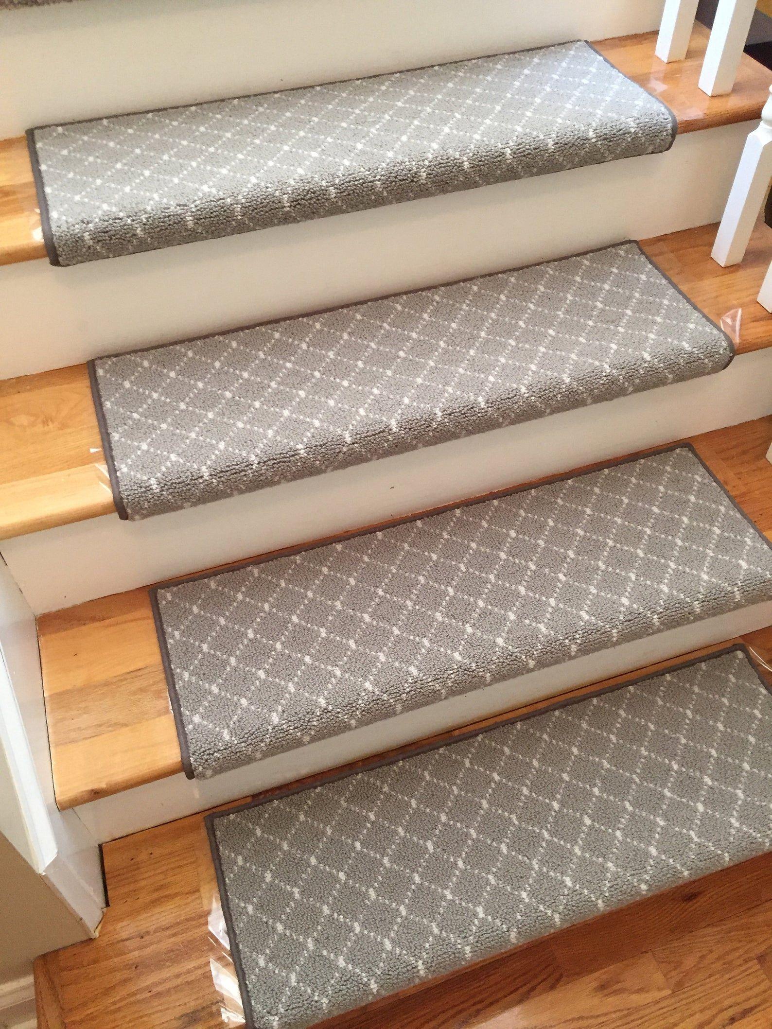 Best Luxury Distinctive Quartz 100 New Zealand Wool True 640 x 480