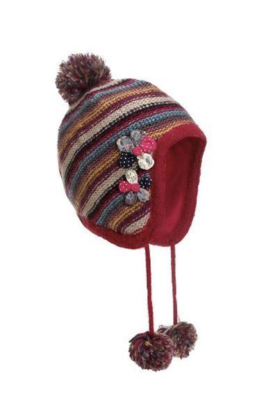 a61c9609d216 EN IMAGES. Dix bonnets rigolos pour enfant   mode enfants ...