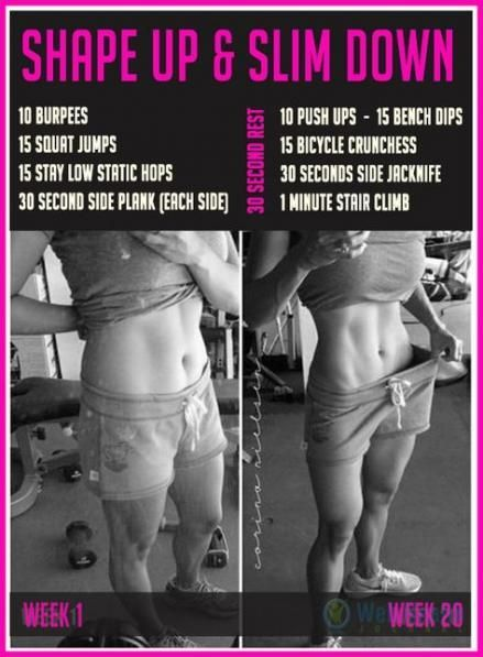51 ideas fitness motivation pictures hot bod summer #motivation #fitness #fitness51