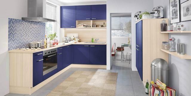 Alno Pino Konyhabutorok Konyha Kitchen Kitchen Design Es Home