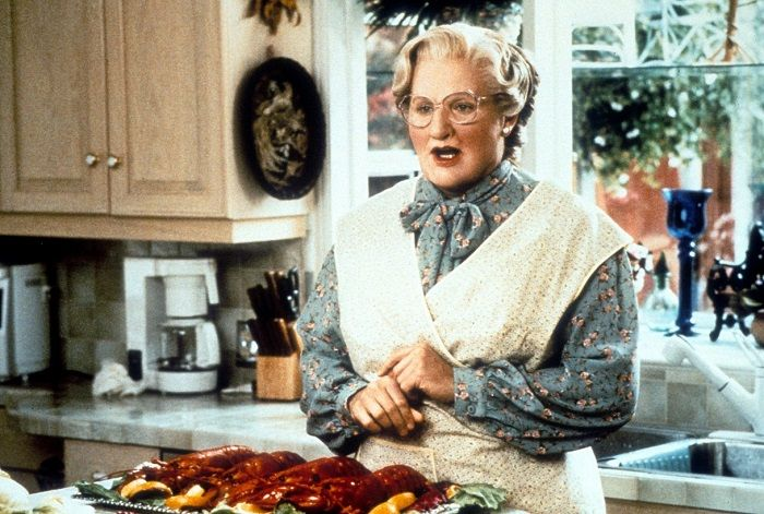 10 Best Movies To Watch With Your Mom On Mother's Day ...