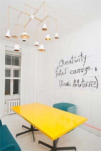 Riga, Latvia: Henri Matisse!   Annvil`s interior design office - Riga, Latvia - 2012 - annvil.lv      >> Explores our Deals!