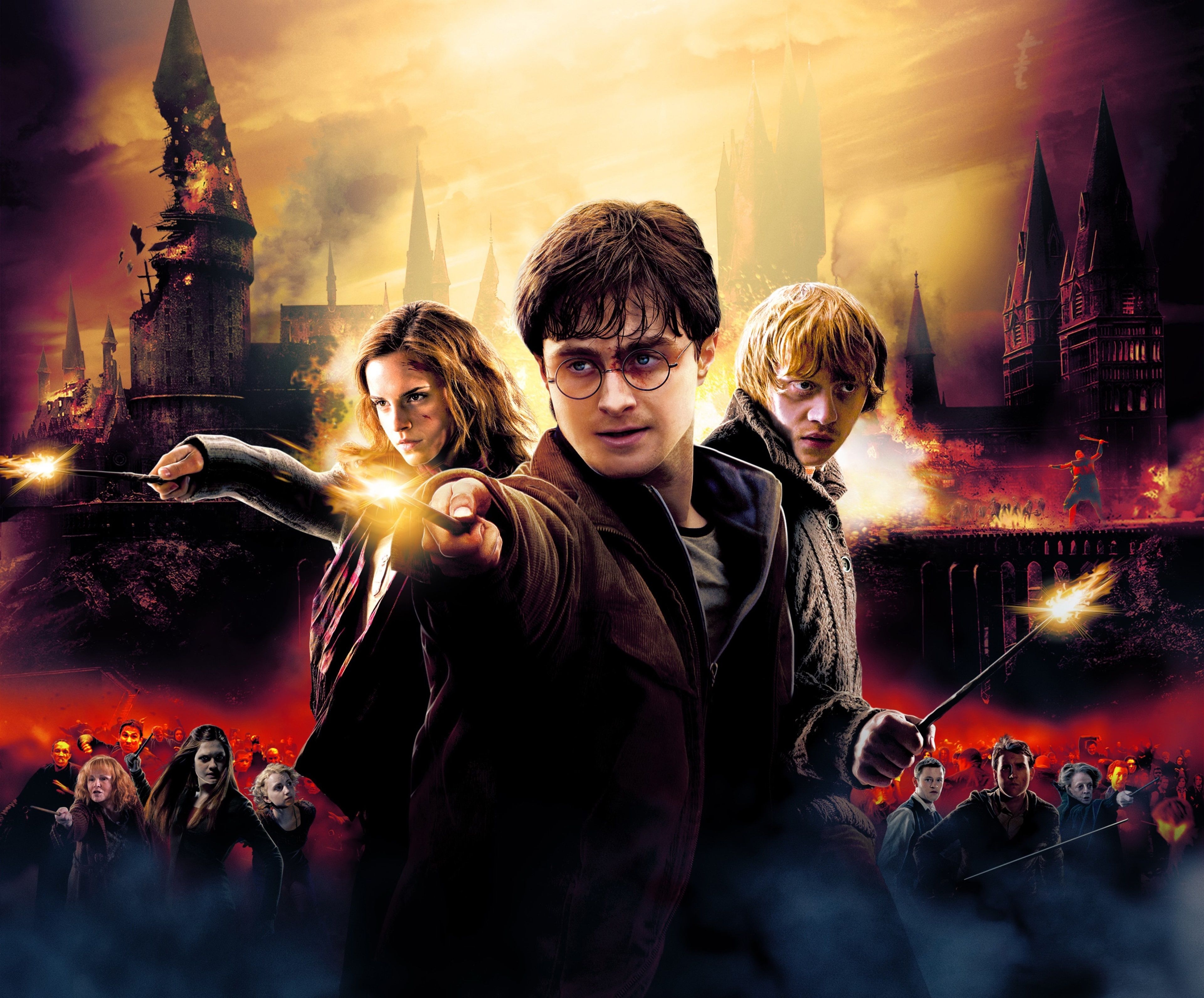 3840x3182 harry potter and the deathly hallows 4k full hd free 3840x3182 harry potter and the deathly hallows 4k full hd free wallpaper voltagebd Image collections