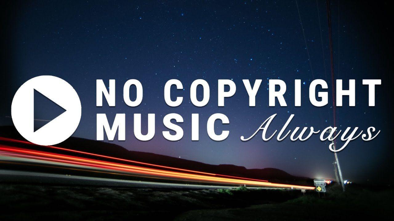 A simple inspiring corporate - E6UHNZ8 - No CopyRight Music   Vlog 3 lượt xem