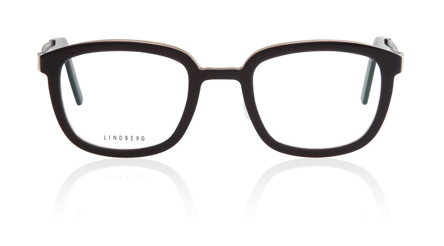 8352d8bba0 Lindberg 1027 glasses. - RivertownEyeCare.com
