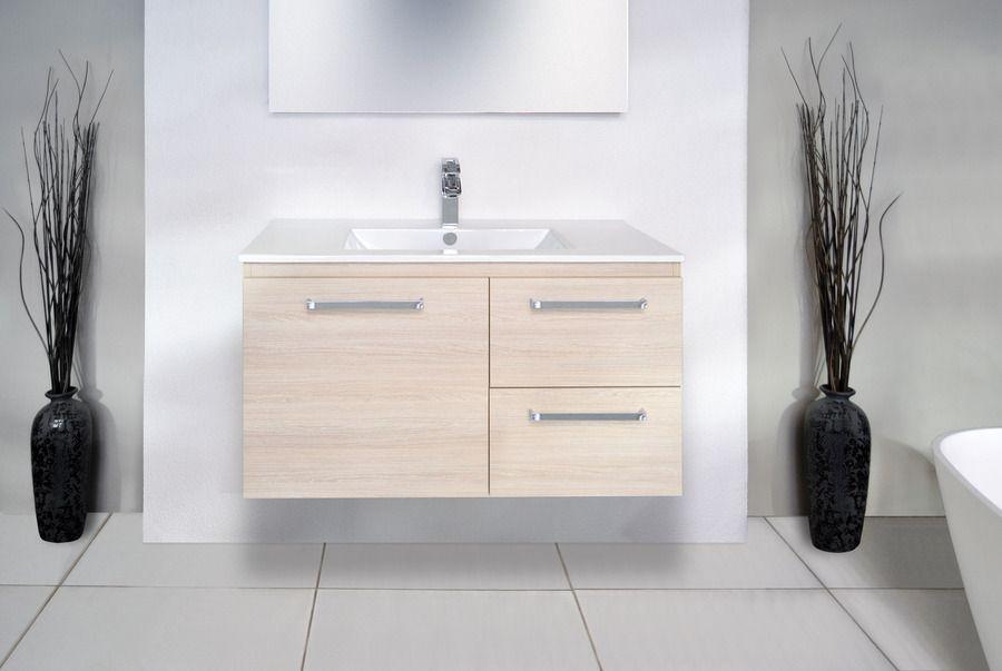 Kitchen And Bathroom Tiles Perth Bathroom Renovations Perth Bathroom  Fittings Australia Home Renovations Perth Laundry U