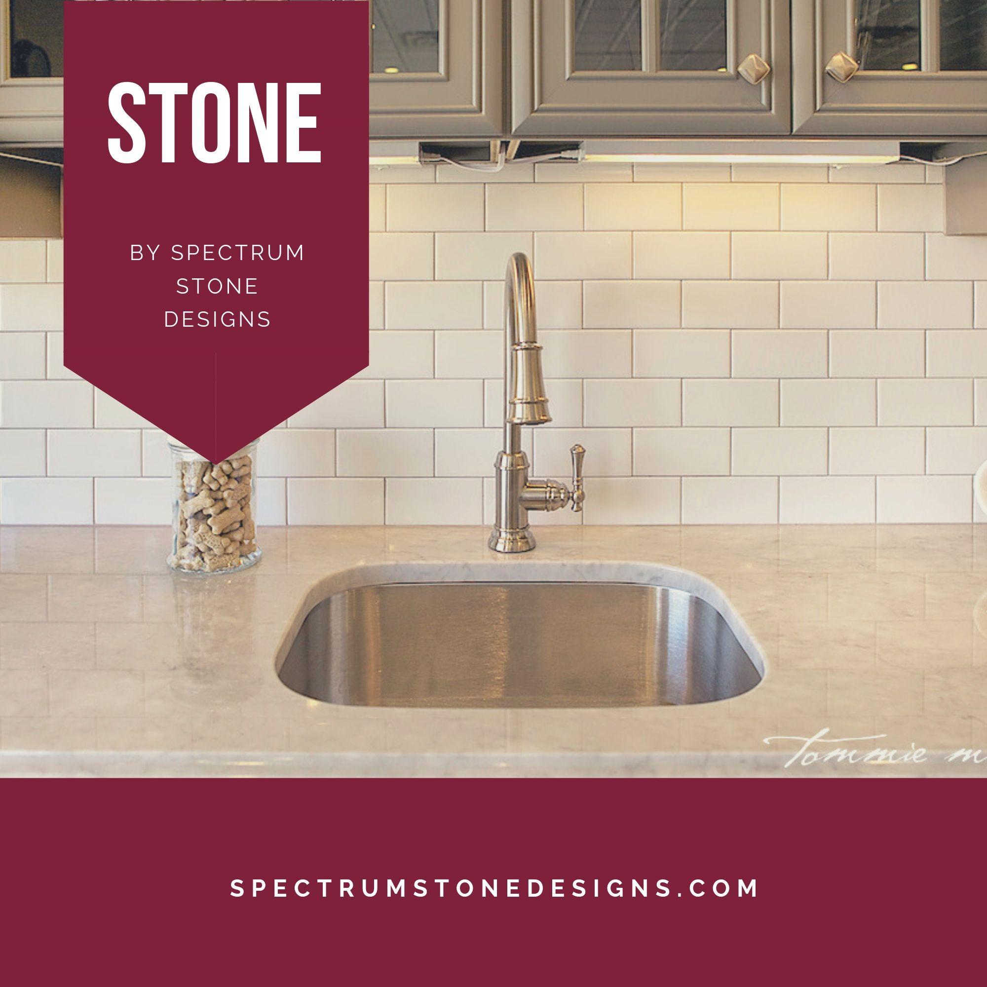 Granite Marble Quartz Naturalstone Spectrumstonedesigns Lynchburg Charlottesville Roanoke Vir Stone Design Stone Countertops Natural Stone Countertops