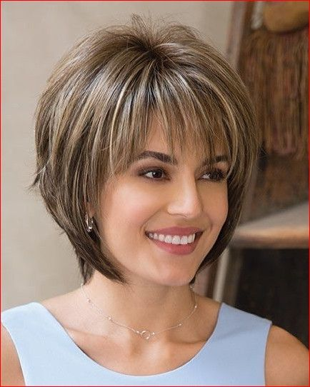 Short Haircuts 2019 Best Short Hairstyles Short Hair Model Short Hairstyles For Thick Hair Thick Hair Styles