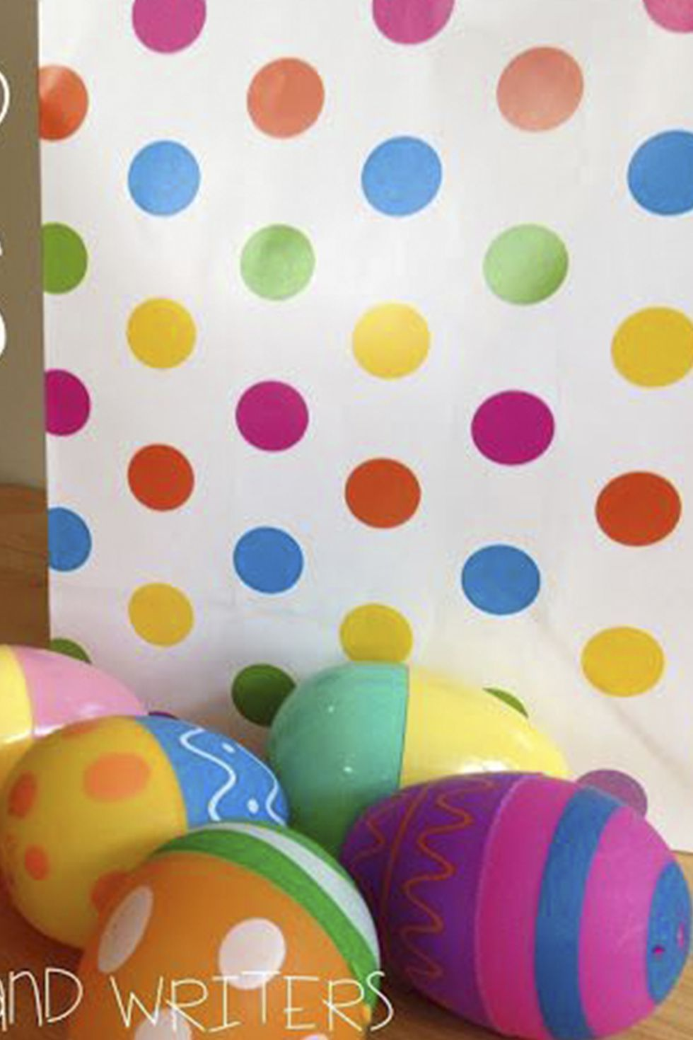30+ easter games your whole family will love | easter ideas