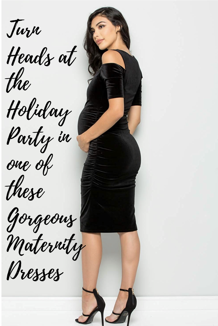 62f16e73ec114 Be the star of the show with this collection of the hottest, most  flattering and