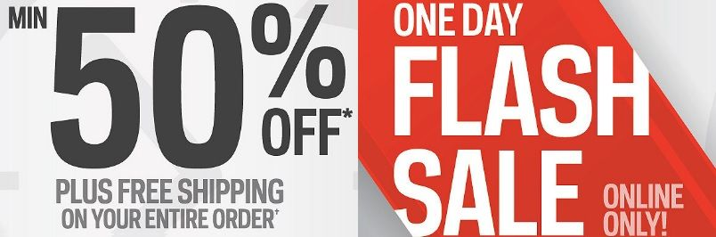 1111ec311 Flash Sale at Sport Chek Canada online, June 16, 2016 | Coupons ...