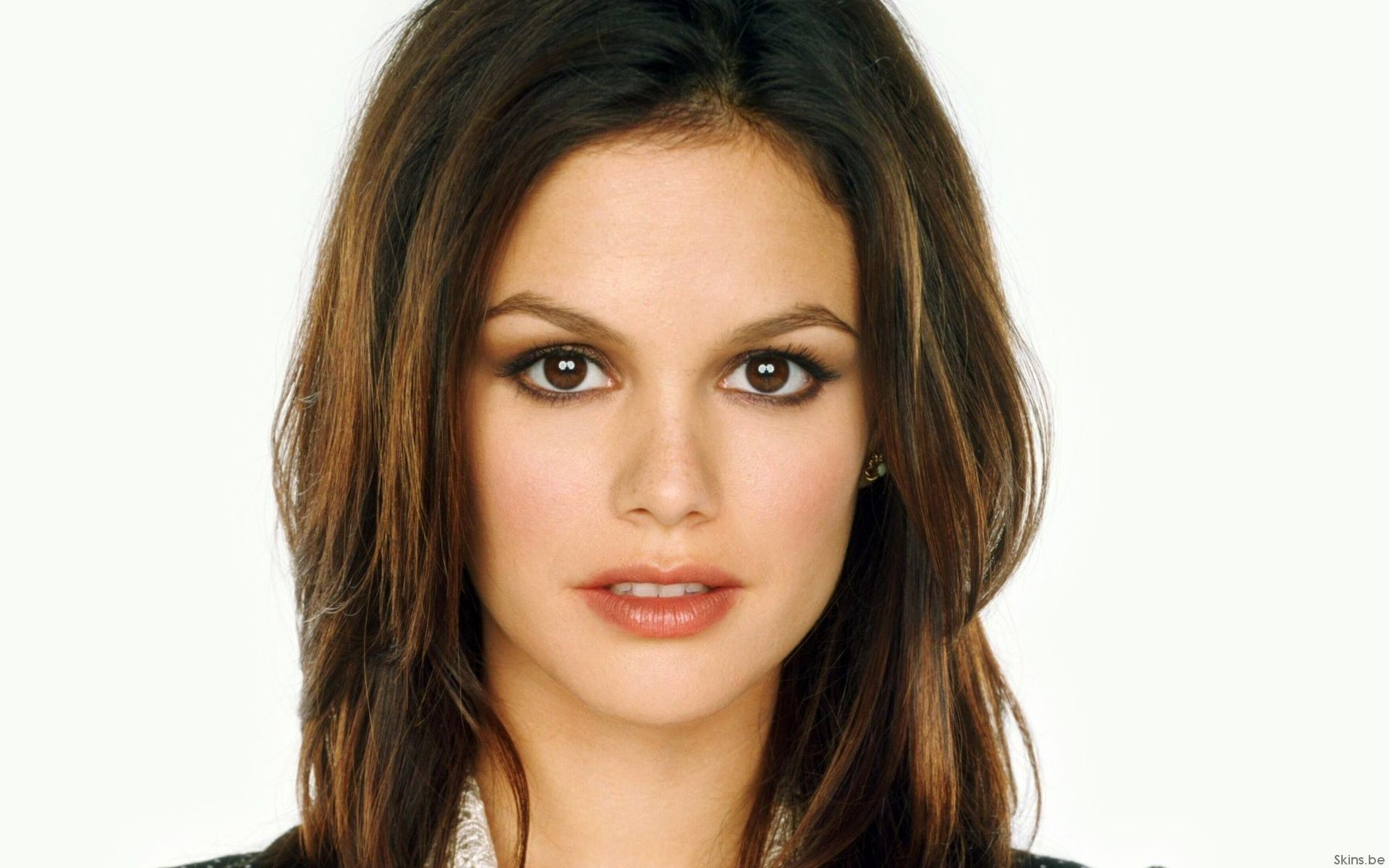 rachel bilson beautiful hd - photo #10