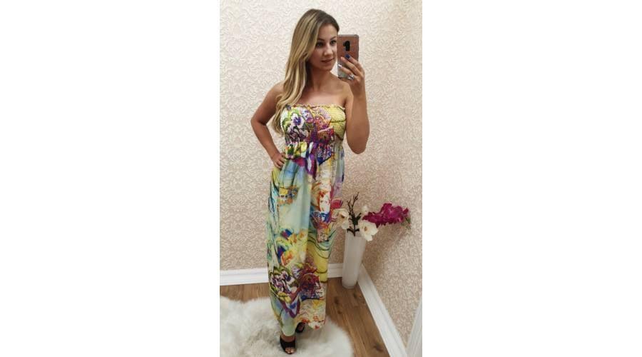 L es Maxi ruhák akciósan webshop | ShopAlike.hu