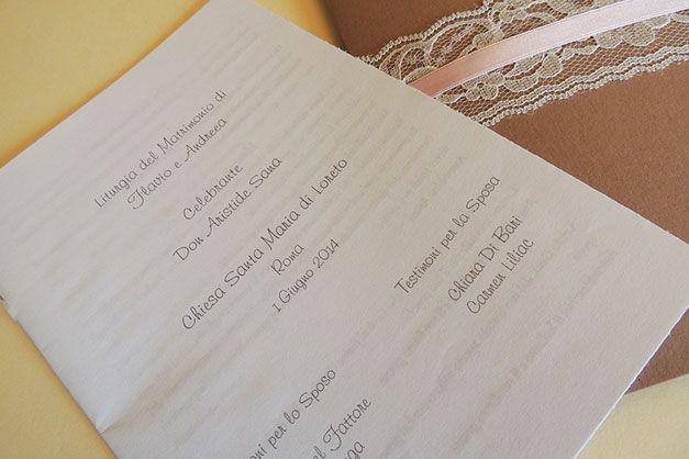 Modello Scaricabile Libretto Messa Per Matrimonio Faidate Il Libretto Messa Egrave Una Parte Molto Importante Del Coor Matrimonio Nozze Partecipazioni Nozze