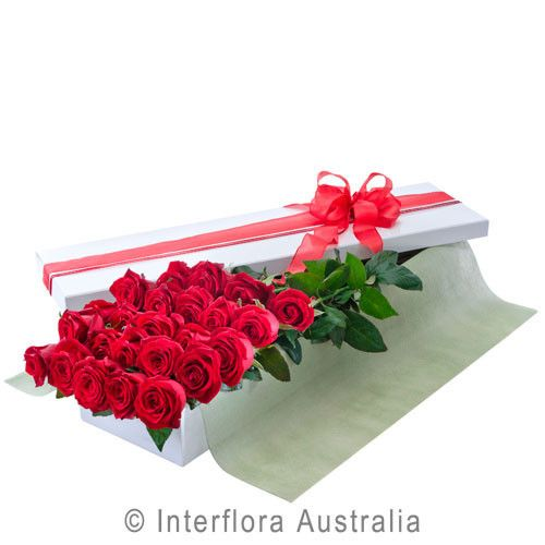 Acacia Flower Shop Online Flower Delivery Flower Delivery Flower Shop