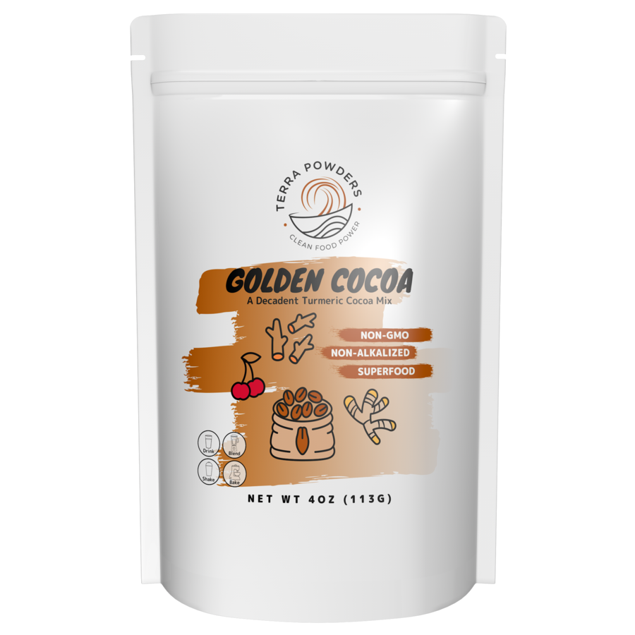 Pin By Joel C Hott On Gadgets In 2020 Cherry Tart Cocoa Powder Cocoa