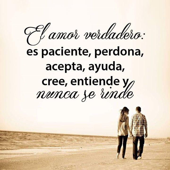 Imagenes De Amor Para Parejas Te Amo Pinterest Love Quotes