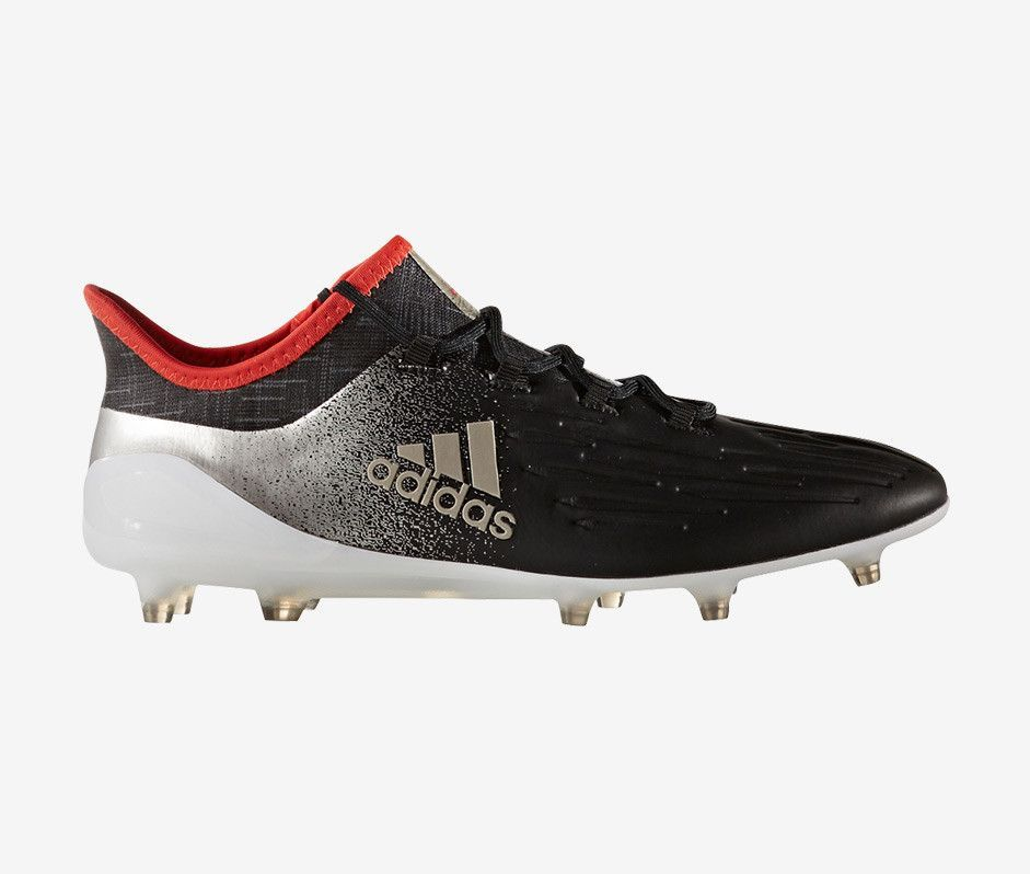 first rate hot sale shop adidas X 17.1 Firm Ground W | Products | Womens soccer ...