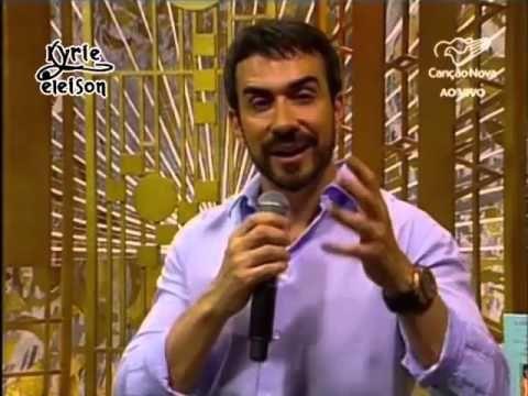 Direção Espiritual 03/02/2016 - Liberdade Interior