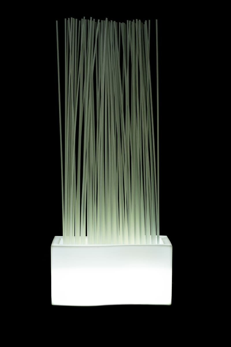 Pin By Wohnideen News On Blumentopf Mit Led Beleuchtung Blumenkubel Blumentopfe Vasen Gross In 2020 Home Decor Decor Curtains