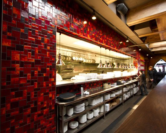 Restaurant Design, Pictures, Remodel, Decor and Ideas - page 3
