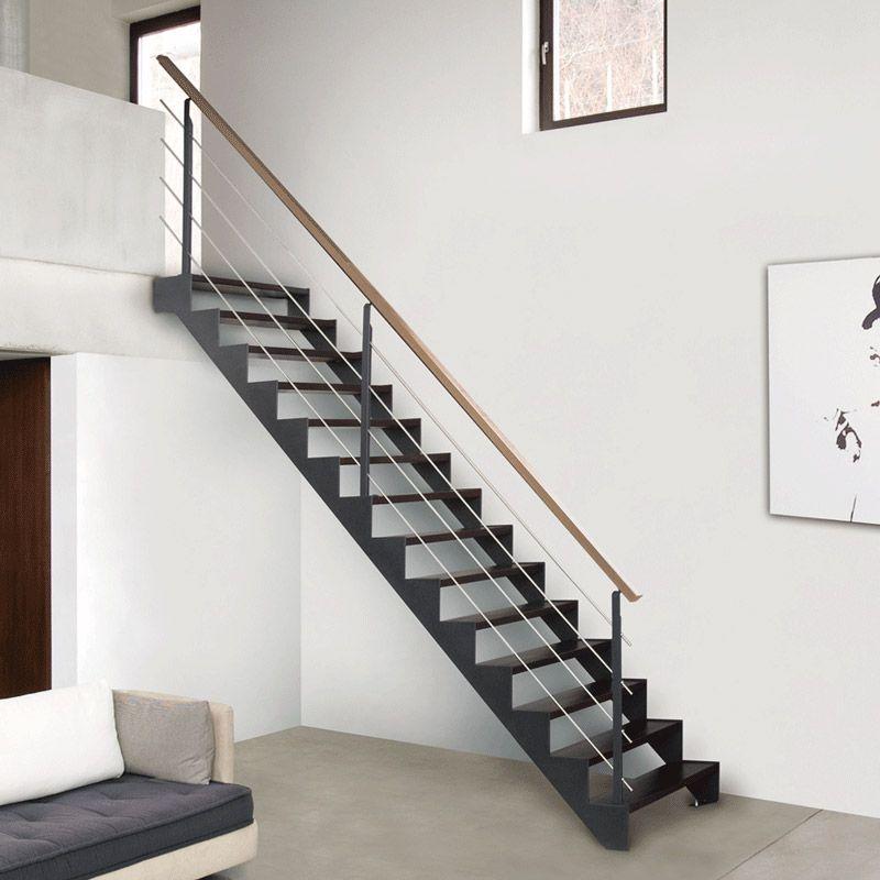 Epingle Par Hbierne Sur Sweet Home Deco Garde Corps Escalier Decoration Maison Garde Corps Alu