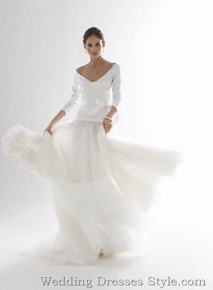 By Le Spose Di Gio Abiti Da Sposa Sposa Spose