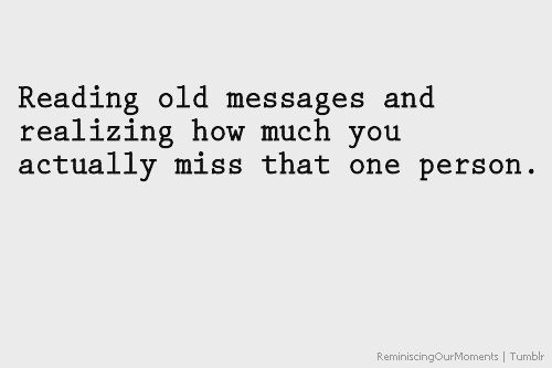 Reminiscingourmoments Tumblr Quotes Text Pinterest Quotes