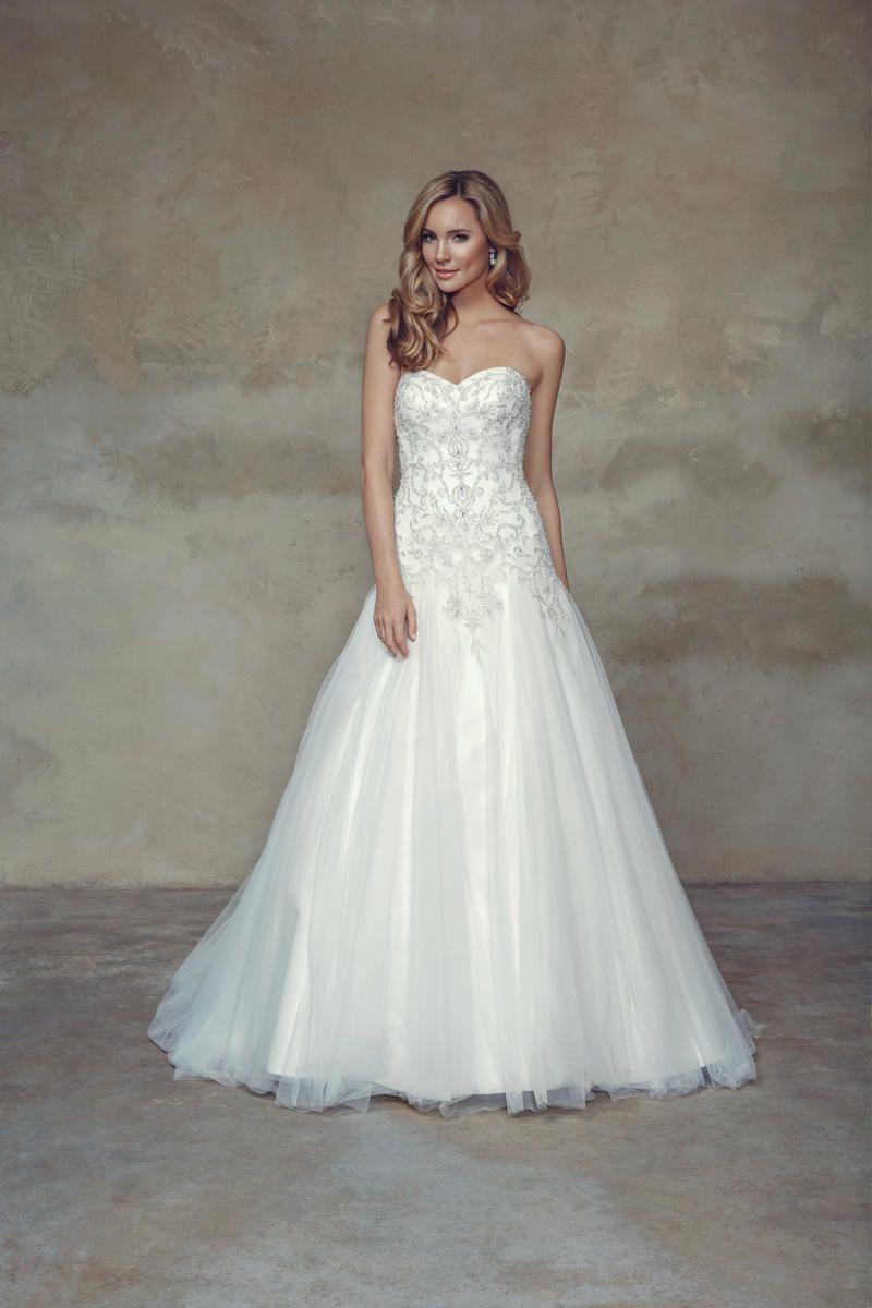 Ml mia solano bridal pinterest flower girl shoes wedding