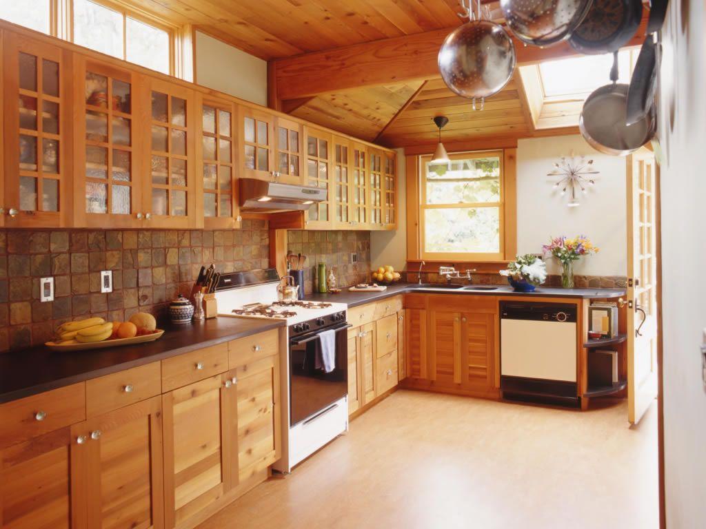 Linoleum Flooring Kitchen Ideas Linoleum Flooring Kitchen