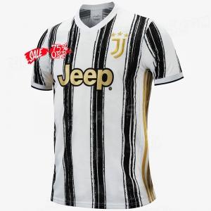 Pin On Juventus Jerseys Shirts Kit