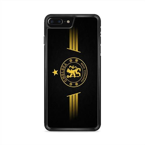 iphone 7 plus phone cases chelsea