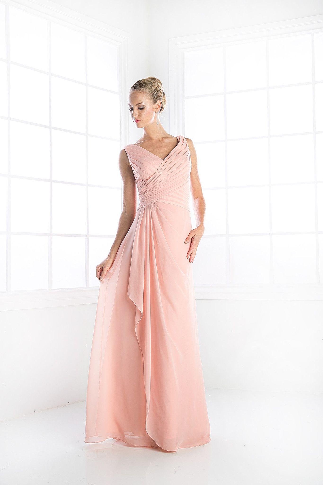 Asombroso Vestido De Novia Erin Ideas Ornamento Elaboración ...