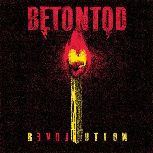 Betontod - Küss Mich by NuclearBlastRecords #music