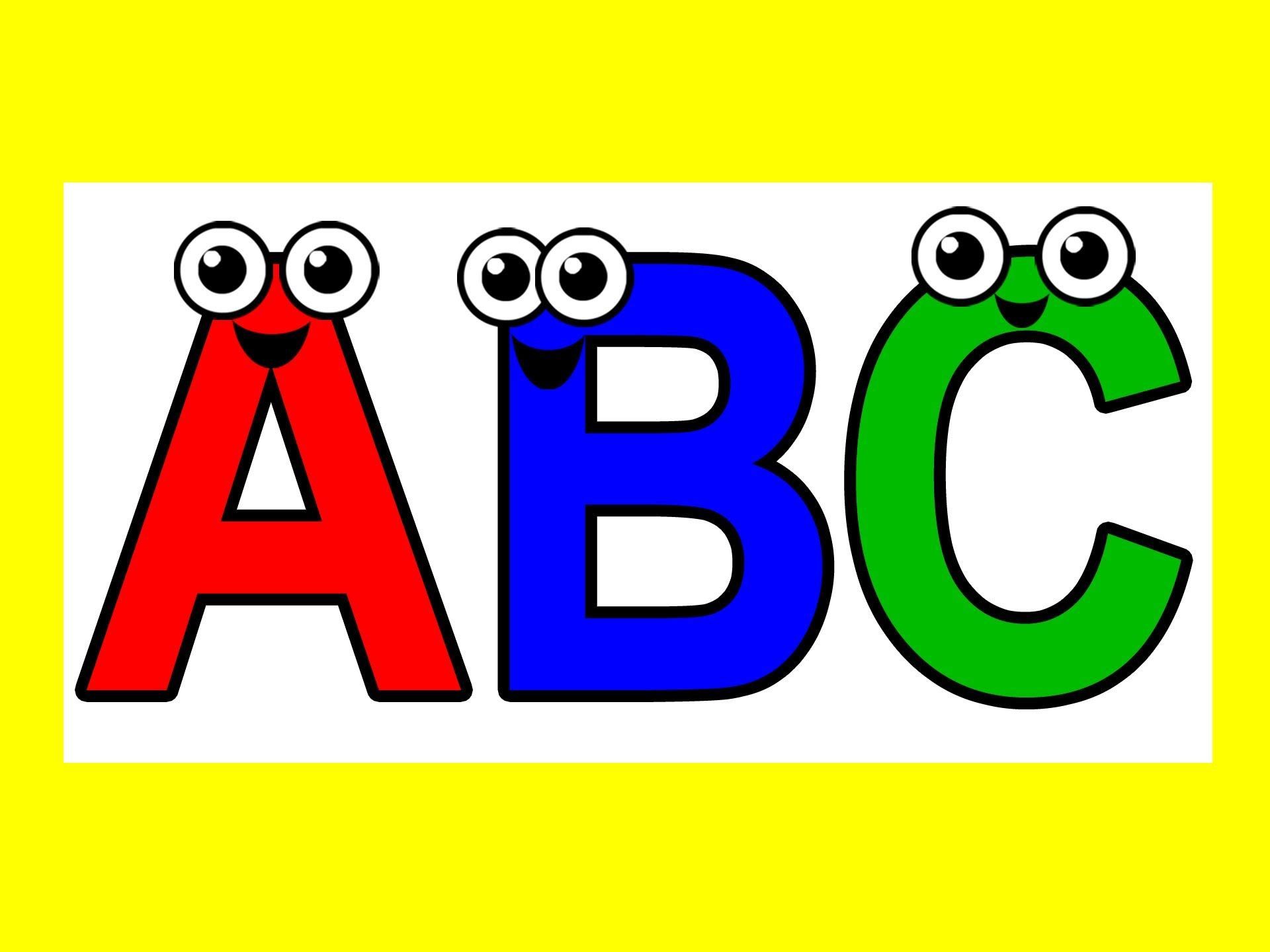 Pin by Peggy Mimm on Baby Teaching phonics, Abc songs