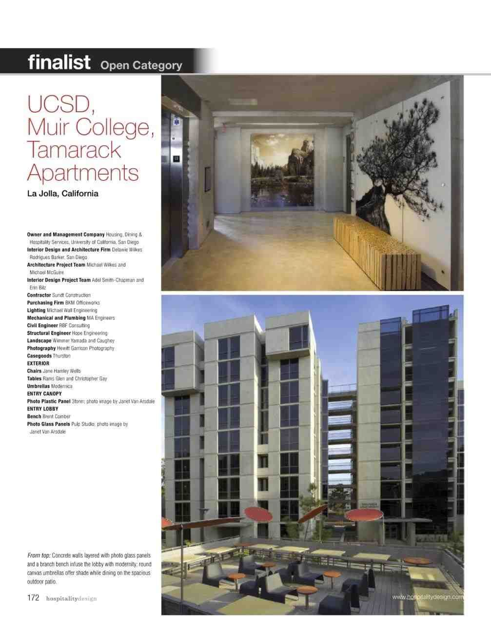 Apartment Ucsd Ridgewood Village Apartments Open Layout At