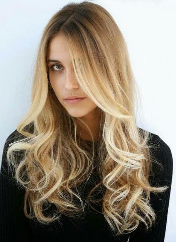 Pin By Shawnicedunn09 On Lookbook Natural Hair Color Natural Hair Styles Hair
