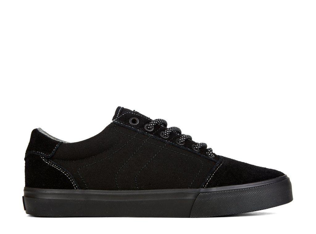 » Sneakers Ou Lacées Style Type « Converse Pour De Chaussures Vans OZkiPXuT