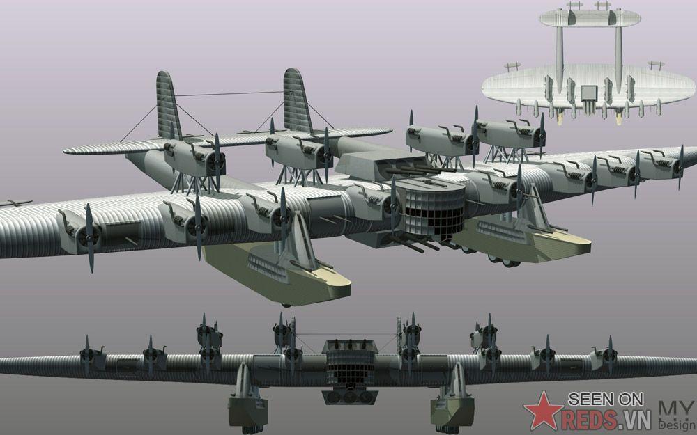 Resultado de imagem para K7 russian bomber